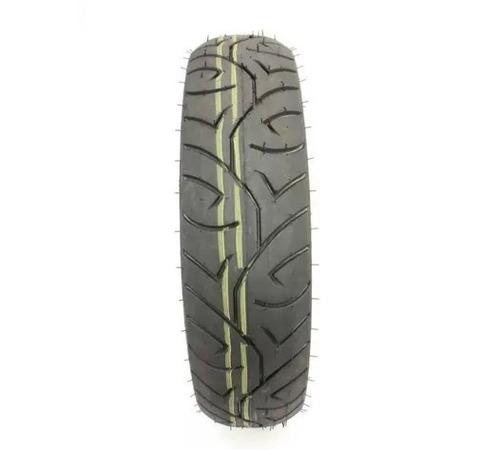 pneu traseiro remold 130/70-17 twister fazer cb 300  ´;