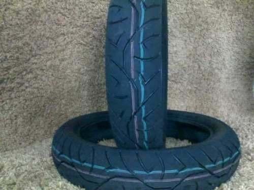 pneu traseiro remold 130/70/17 cb300 comet ninja next fazer