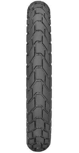 pneu traseiro technic 120/80-18 62s viper lander 250 xre 300