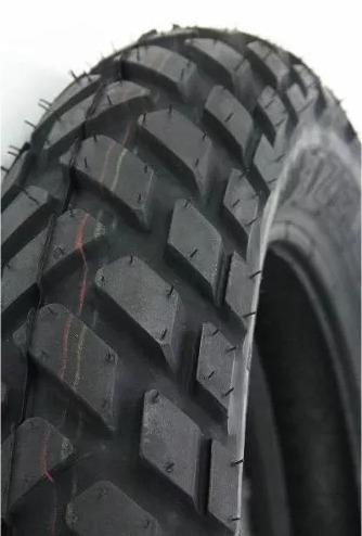 pneu traseiro xre 300 metzeler enduro 3 sahara 120/80-18