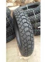 pneu traseiro  xt600/ 660 130/80-17 tube type tr300 - vipal