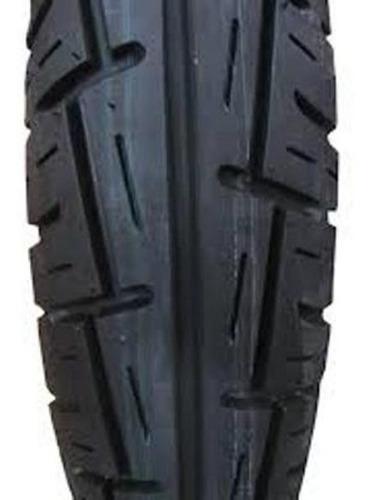 pneu traseiro ybr/titan/fan 100/90-18 city turbo technic c/c