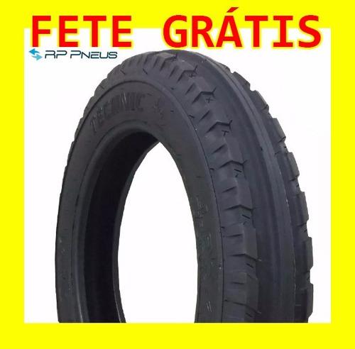 pneu trator agrale 400-15 gaiola cross agrícola technic