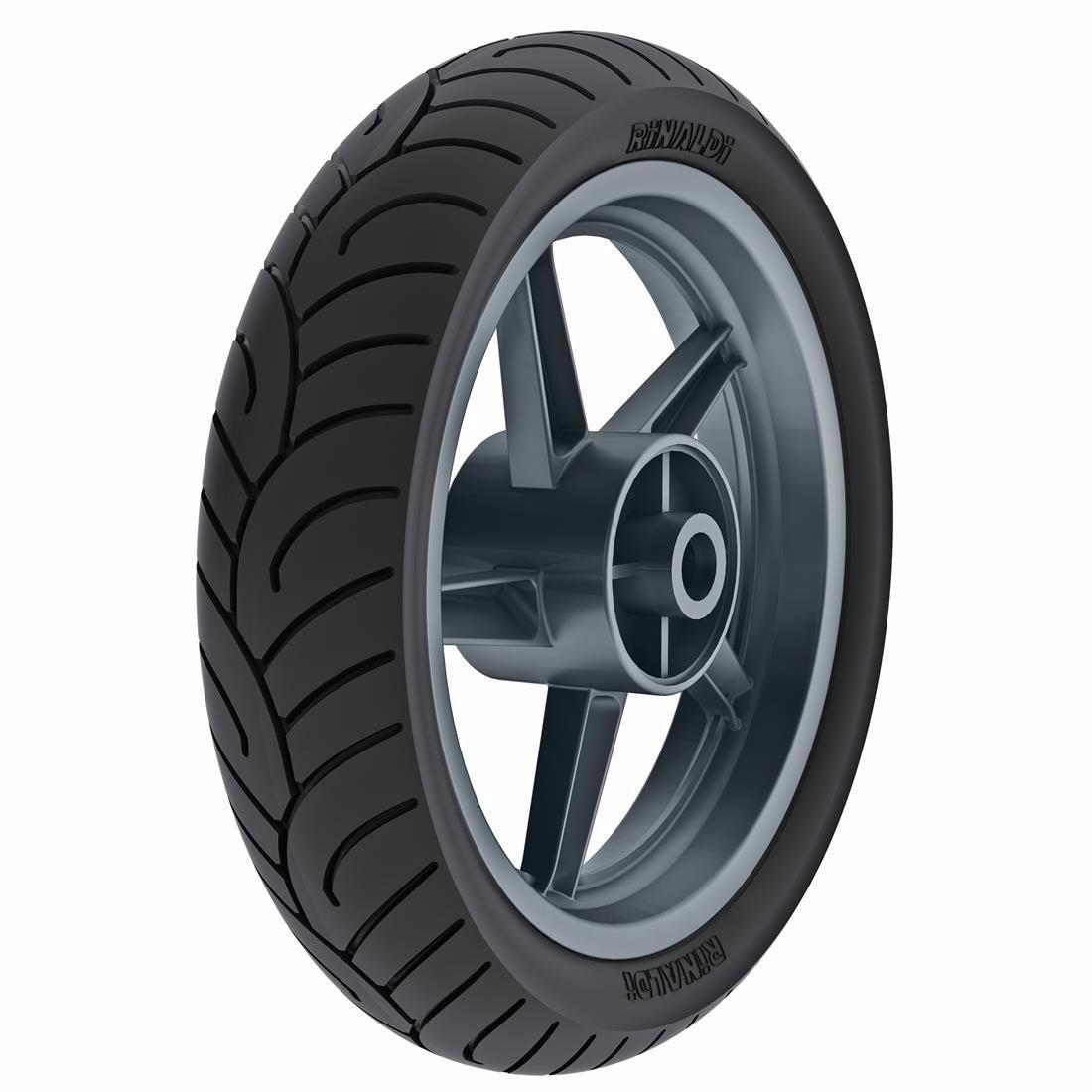 pneu twister fazer250 130 70 17 traseiro hb 37 rinaldi r 291 36 em mercado livre. Black Bedroom Furniture Sets. Home Design Ideas