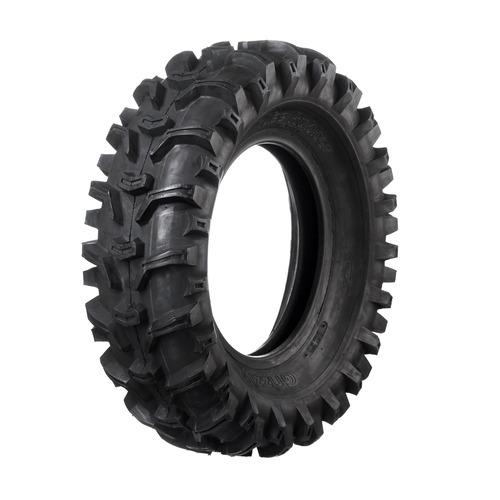 pneu vee rubber atv (d/t) vrm189 grizzly 24x8.00-12 4 lonas