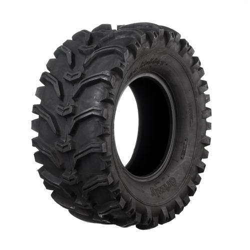 pneu vee rubber atv (d/t) vrm189 grizzly 26x12.00-12 4 lonas