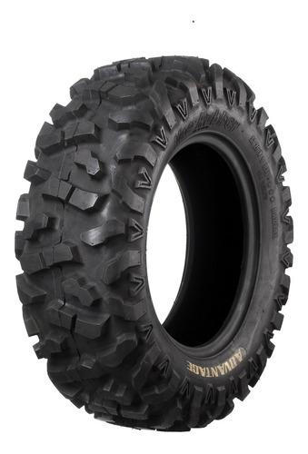pneu vee rubber utv/atv (d/t) vrm364 advantage 26x9.00-14 6
