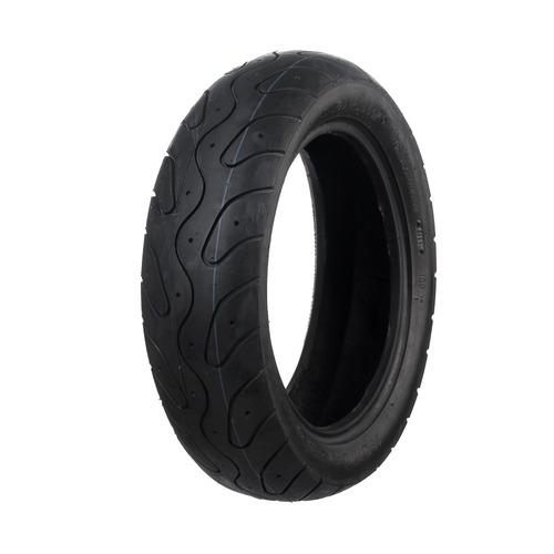 pneu vee rubber vrm 100r 130/70-12 (t) spdk/spf/splc.