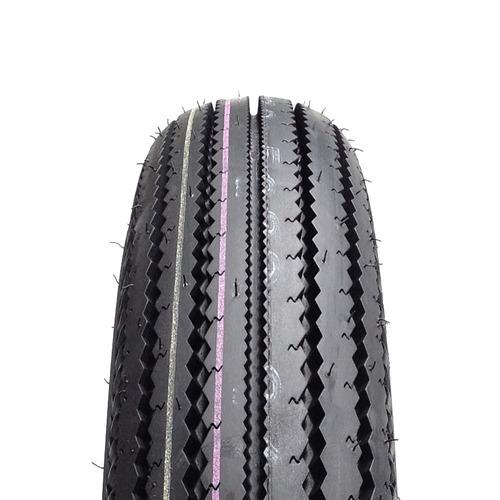 pneu vintage shinko e 270 motos classicas e custom 400/19