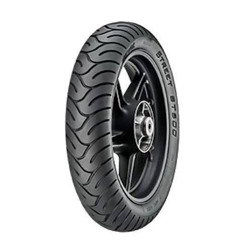 pneu vipal 130/70-17 st500 sport