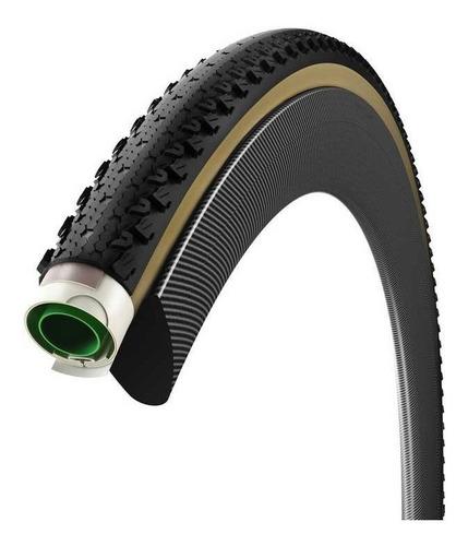 pneu vittória terreno xc race graphene 2.0 29x2.25 tubeless