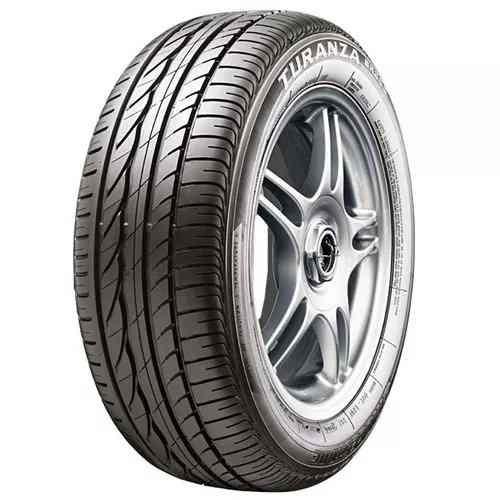 pneus 185 55 r16 bridgestone turanza er300 83v ( par )