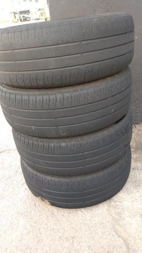 pneus 185/60 r15