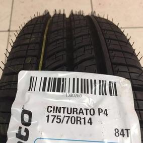 67f1c4b0d Pneusola Contagem Pneu P4 Cinturato - Pneus 175 70 R13 no Mercado ...