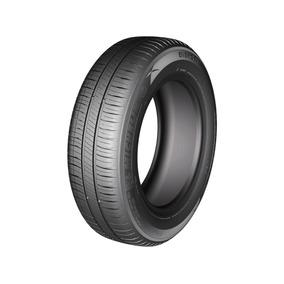 b3e58cdcb 10.50 R15 Pneu Michelin 31 - Acessórios para Veículos no Mercado ...