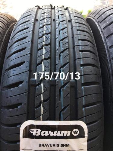 pneus aro 175/70/13.. 165/70/13
