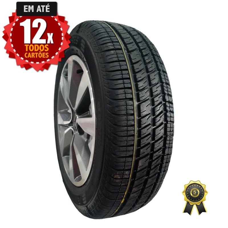 647b54b40 Carregando zoom... aro pirelli pneus. Carregando zoom... kit 2 pneus aro 14  175 65 r14 remold modelo pirelli p4