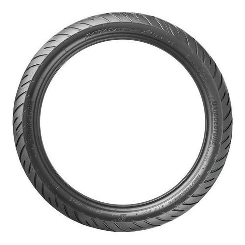 pneus bridgestone battlax a41 120/70 r19 e 170/60 r17