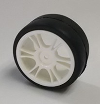pneus corsa roda street bca - s071