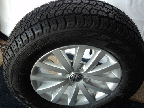pneus ecológicos, varias medidas e modelos
