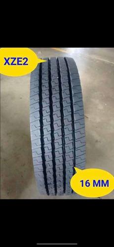 pneus novos e recapagem