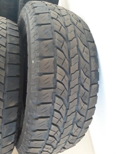 pneus para carros,
