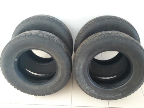 pneus para carros,  nova s-10 - trailblazer - nova ranger -