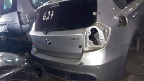 pneus rodas diversos, ecosport nova, hilux, s10, triton,