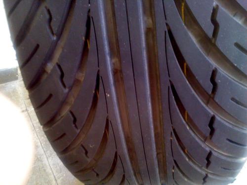 pneus sunny aro 20  225/35  90wxl  sn3970  so montei  380.00