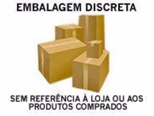 pênis cyber skin 20 x 5 cm, frete grátis p/ todo o brasil!!!