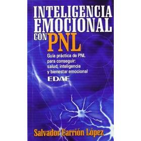 Pnl. Coleccion De 33 Libros Digitales