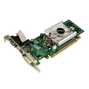 6500 PCI-E 256MB DDR2 WINDOWS 8 DRIVER