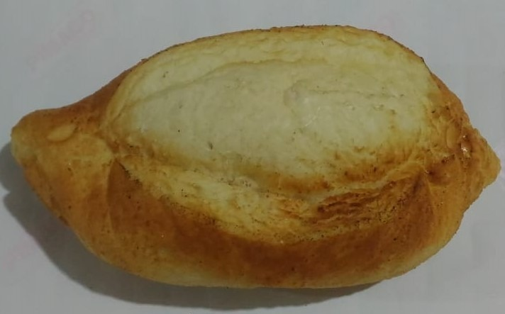 d1e84af2c76 Pão De Gergelim - Réplica De Alimentos   Cenográficos - R  25