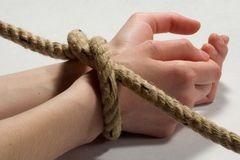 pó do amor amarração para rituais simpátias consagrado