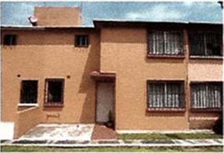 poblado de santa maria magdalena, casa, venta, coacalco, edo mexico