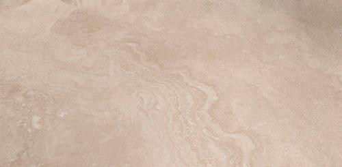 pocelanato 60x120 sinai hueso mate marmol rectificado