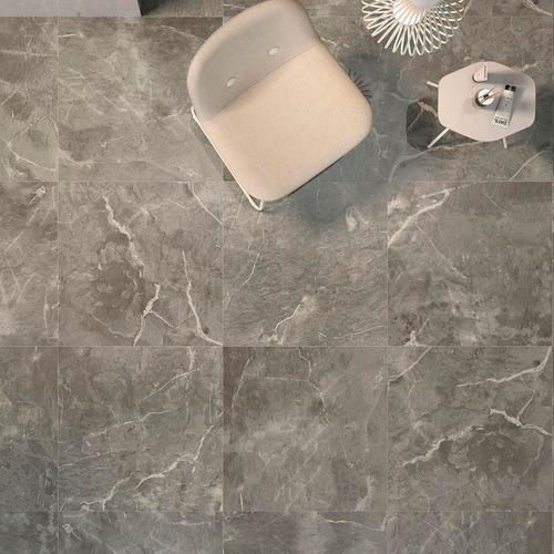 pocelanato 60x60 tajin gris pulido marmol rectificado