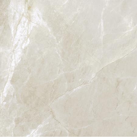 pocelanato delta 70x70 fuji beige pulido marmol rt oferta