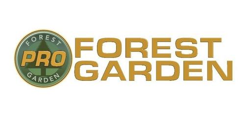 pocera hoyadora a gasolina 52cc forest & garden hoy952