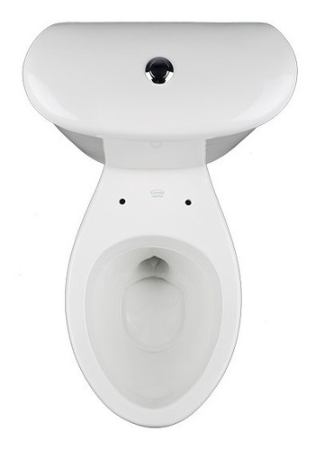 poceta wc venceramica savex elongado
