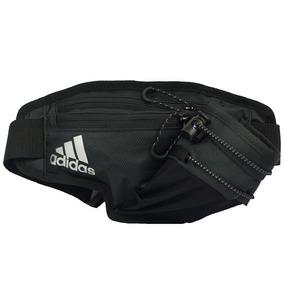 261252c0d Bolsa Adidas Adicolor Sir Bag - Calçados, Roupas e Bolsas Preto no ...