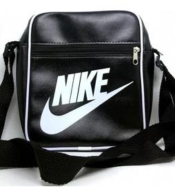 5c678211f8540e Pochete Nike - Pochetes com o Melhores Preços no Mercado Livre Brasil