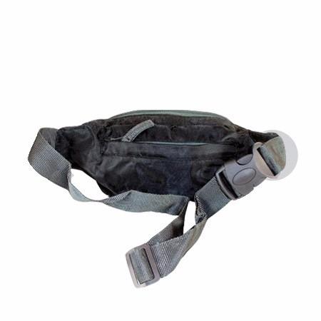 pochete cintura facility