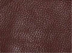 pochete em couro j&f - pastas executivas - bolsas