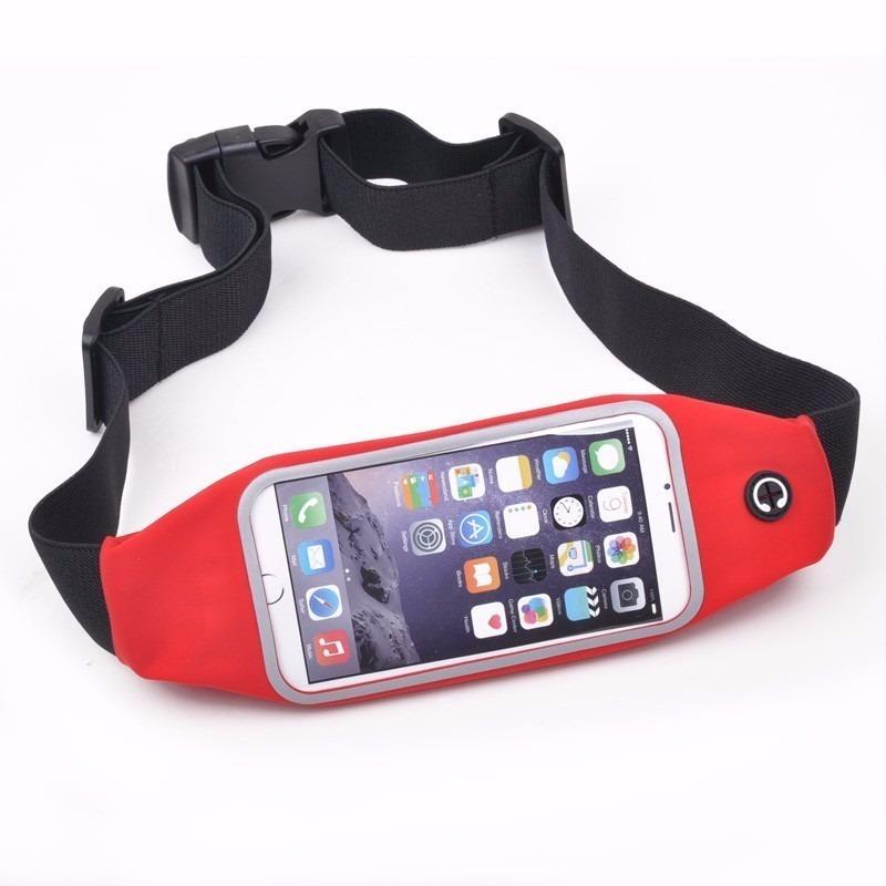 936c9004b pochete esportiva corrida, academia celular iphone 6s plus. Carregando zoom.