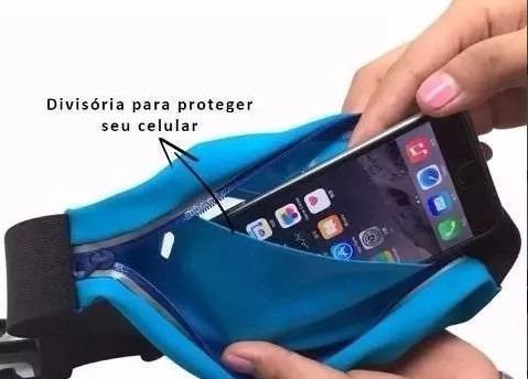pochete impermeavel corrida celular nokia lumia 820 830 920