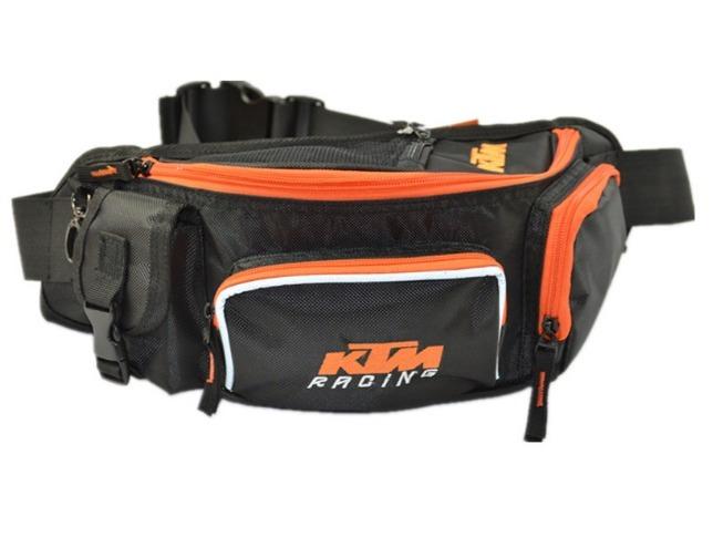 Pochete Ktm - Bag De Ferramentas Motocross trilha enduro - R  129 bbbf54b0b1312