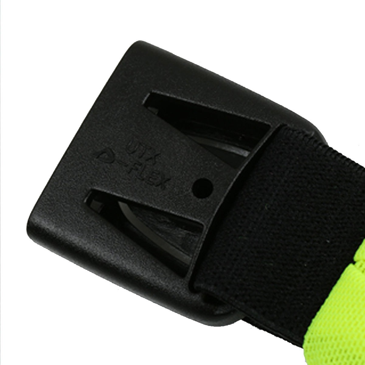 best website 11da1 fce5a Pochete Nike Expandable Running Lean Waistpack - R  135,76 em Mercado Livre