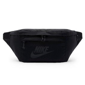 19cae55d9 Pochete Nike - Calçados, Roupas e Bolsas no Mercado Livre Brasil
