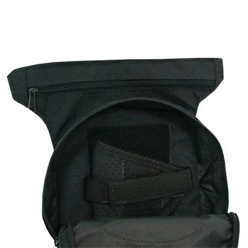 pochete tática police